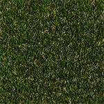 Fotbal YEN50mm-60mm