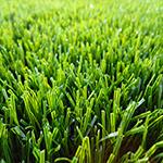 gazon sintetic Fotbal MFII50mm-60mm