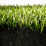 gazon sintetic Fotbal Mtop50mm-60mm